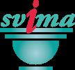 Farmaceutici SVIMA - Distribuzione Farmaci all'ingrosso